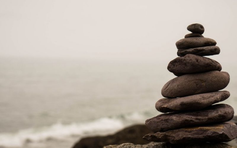 Mindfulness: il potere terapeutico della consapevolezza